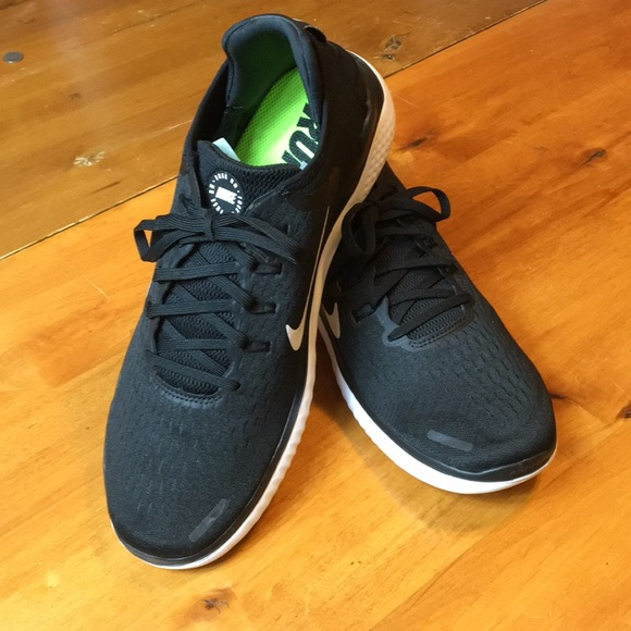 super popular f42c4 e6d7d Nike Free RN Men s Running Shoes 12. Nike. M 5c68f96ac61777dc59dc221f.  M 5c68f92703087cf5c6e9dd8a. M 5c68f92fa5d7c66bbfa85738.  M 5c68f960c89e1deb37ddcc12